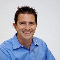 Bryan Johnson     INVESTOR AND   ENTREPRENEUR