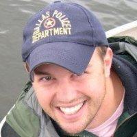 Matt Stephens     DEVIANTART CO-FOUNDER, ENTREPRENEUR, DESIGNER