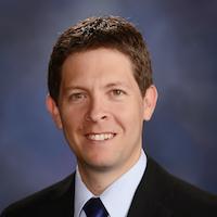 Uri Geva     CEO,INFINITY