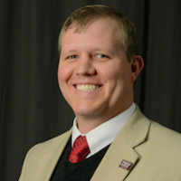 Caleb Holt     PRODUCT DEVELOPMENT CENTER MANAGER, TEEX