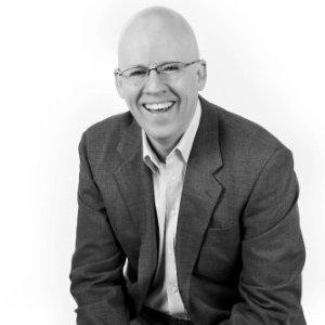 Don Douglas     CEO, LIQUID NETWORX