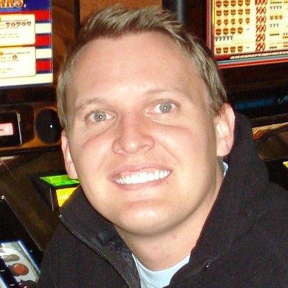 Luke Hubbard     SALES EXPERT, INVESTOR, GO-GETTER