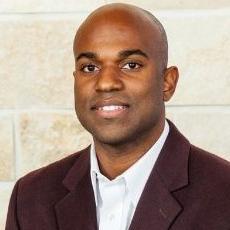 Terrence Murphy     FORMER NFL PLAYER, CEO TM5, SUPERHUMAN ENTREPRENEUR