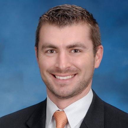 Adam Holcombe     SENIOR ASSOCIATE, USAA PARTNER, COHORT CAPITAL LLC