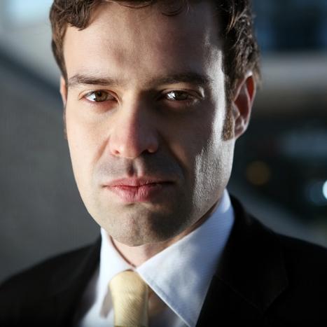 Blaz Kos     AUTHOR,  AGILELEANLIFE  COO, INITIATIVE START:UP SLOVENIA CEO, VENTURELAB