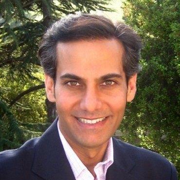 Asim Zubair     FOUNDER & CEO, PIJJIT