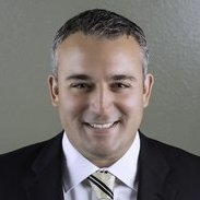 James Murr     FOUNDER, CORTIERS REAL ESTATE