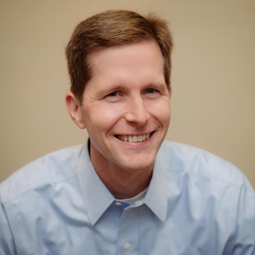 Chris Wilke     VP PRODUCT MANAGEMENT, P2 ENERGY SOLUTIONS