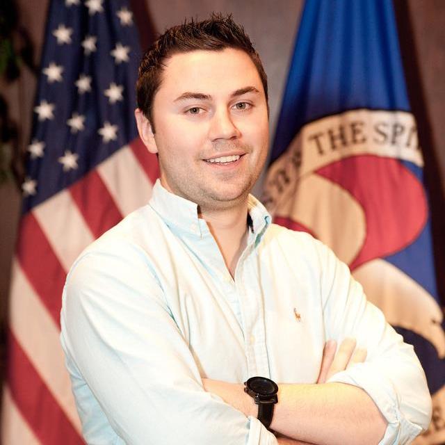 Adam Lieb     FOUNDER & CEO, DUXTER