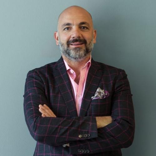 Mike Sarmisakci     ALTERRA INTERNATIONAL L.L.C, & ALTO WEST