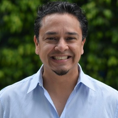 Jesse Martinez     CO-FOUNDER, TECH ENTREPRENEUR, PHILANTHROPIST