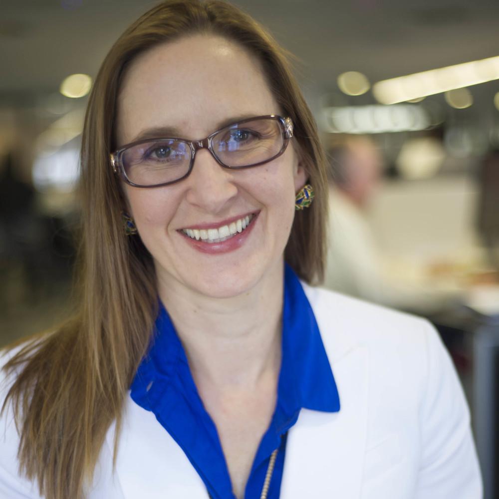 Lisa Cairns     PRINCIPAL ANALYST, FOUNDER, LCAIRNSSOLUTIONSLLC