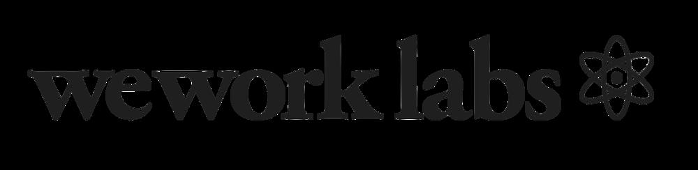 AK_Logo_NoTagline_gry.jpg
