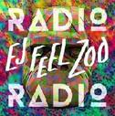 1.Radio Radio_ej feel zoo.jpg