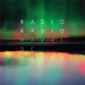 6.radio radio havre de grace.jpg