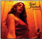 11.GigiFrench.jpg