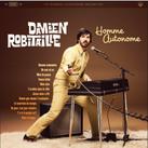 15.Damien Robitaille.jpg