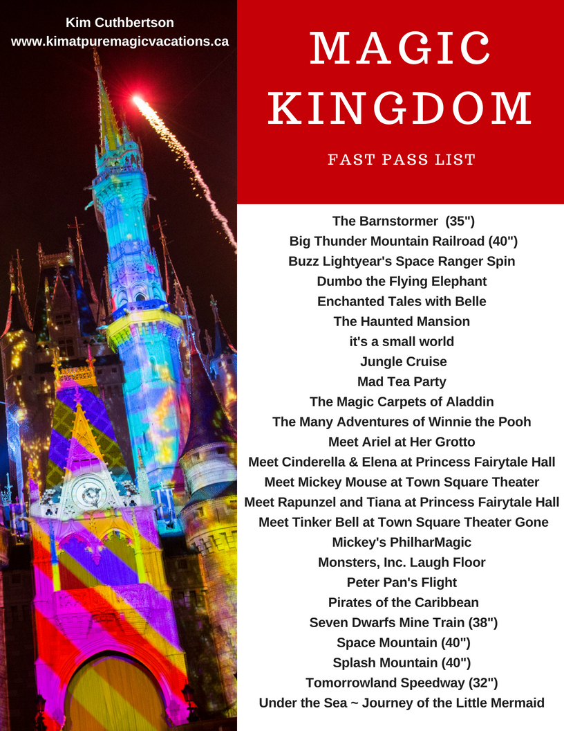 Magic Kingdom Fast Pass List.jpg