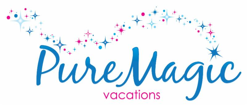 Kim at Pure Magic Vacations
