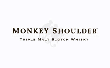 17476-home-page-medium_monkey-shoulder-logo.jpg