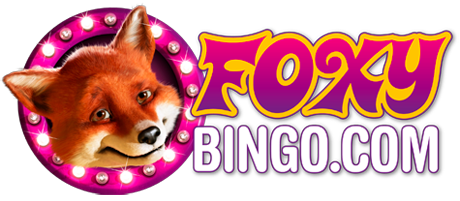 foxybingo_reviewlogo.png