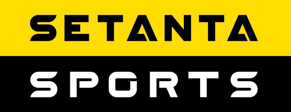 setanta_sports_rgb.jpg
