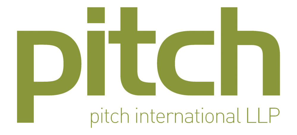pitch-international549-1846561.png