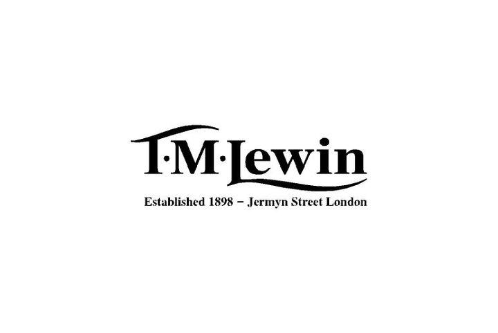 tmLewin_logo.jpg