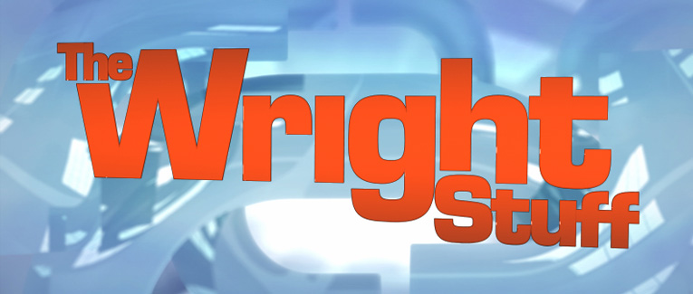 The_Wright_Stuff_Logo_Large_UK.jpg