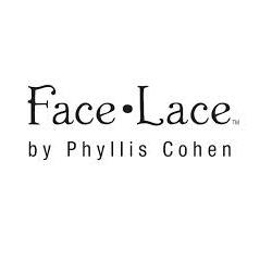 face_lace_logo.png