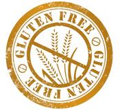 gluten_free_pete_longden.png