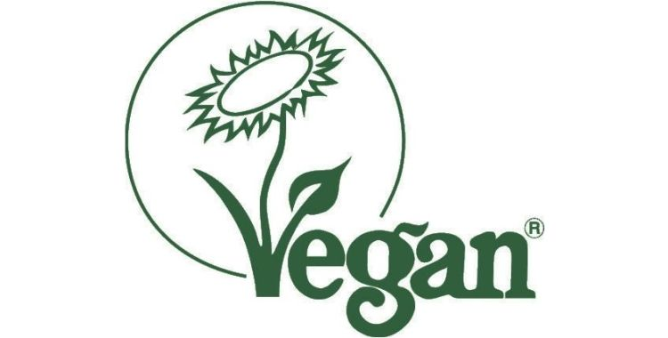 Vegan-Society-Product_750-380.jpg