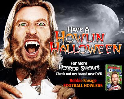 Howlin Hallowe'en_e-Card-2.jpg