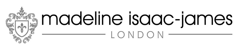 Madeline Isaac-James final logo-01.jpg