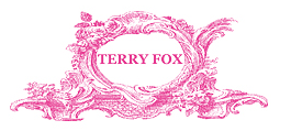 terry-fox-logo.png
