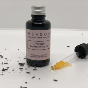 meadow overnight replenishing oil.jpg