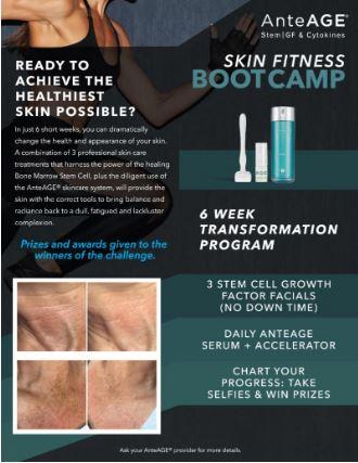 Skin Fitness Bootcamp.JPG