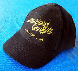 AG-Hat.jpg