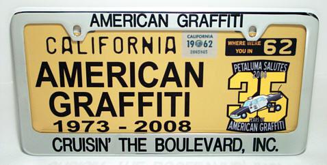 73-08_AG_License-plate.jpg