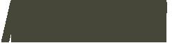 Flowmaster Logo.jpg