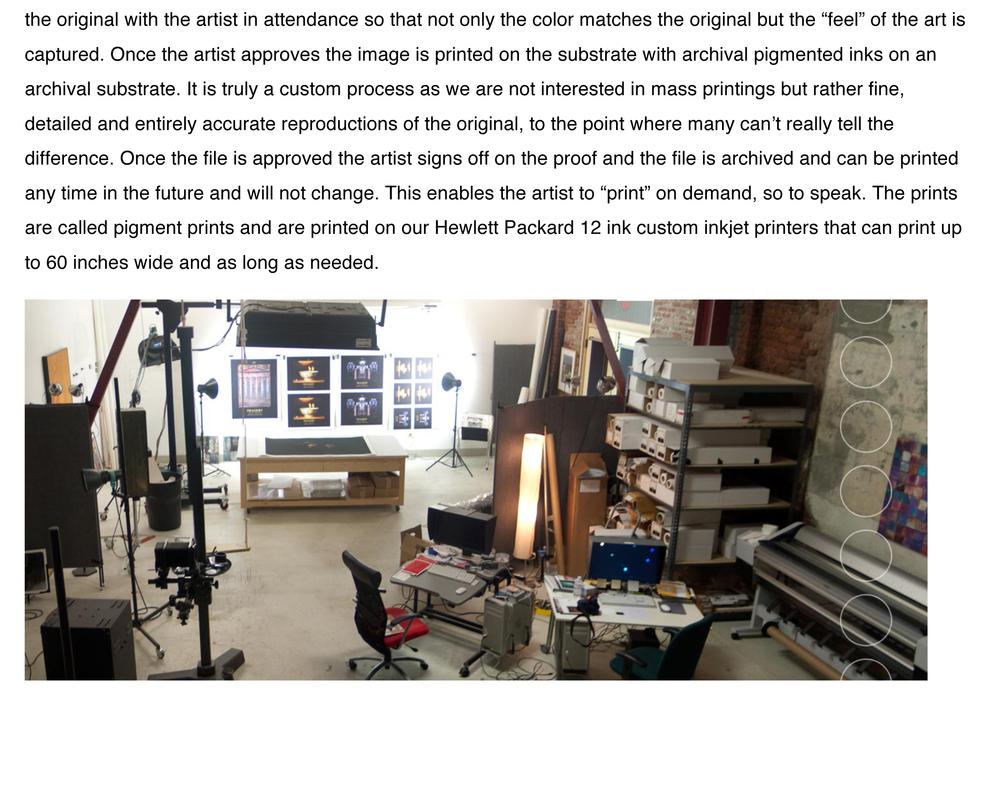 CTB-2016 ART PAGE 3.jpg