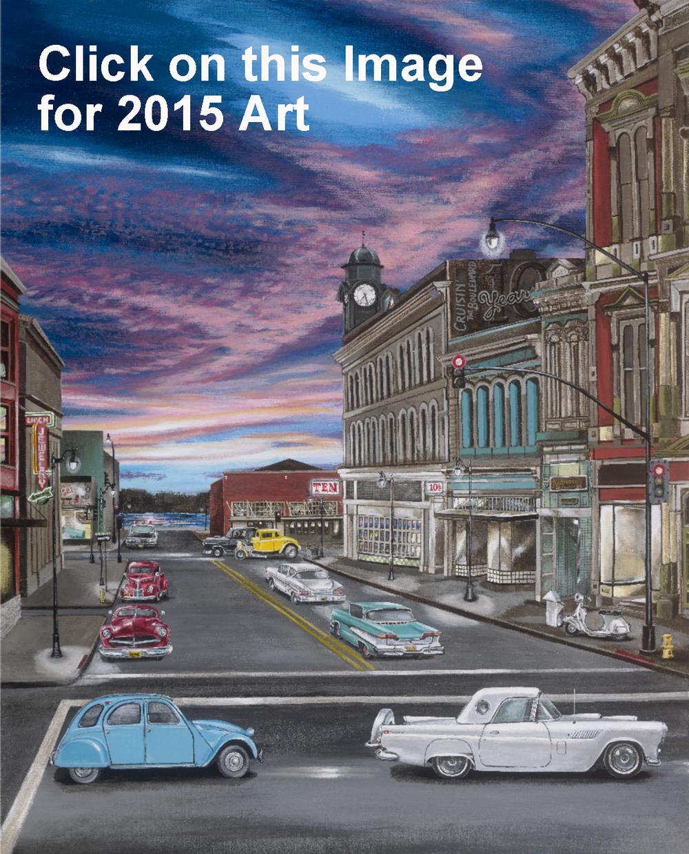 CTB-2016-ART.jpg