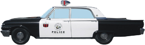 Our Police Cruiser.png