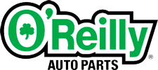 Oreilly Auto Parts.png