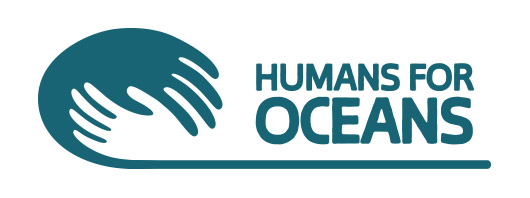 Humans For Oceans