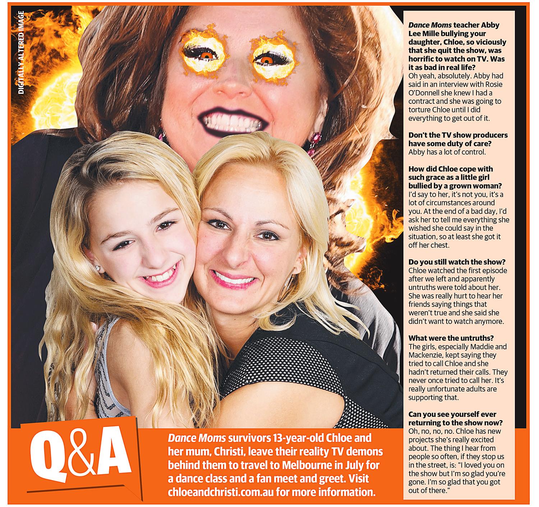 2015 Page 1 Jane Watkins