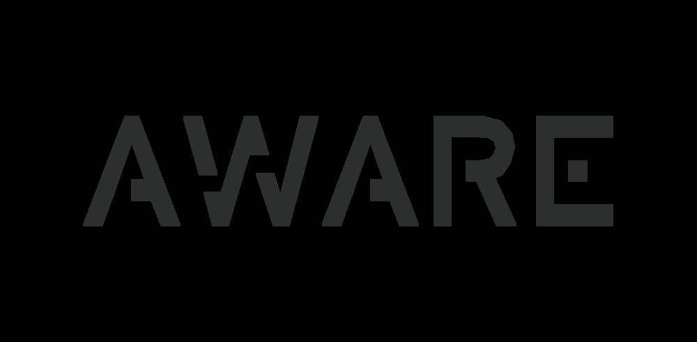 logo_aware