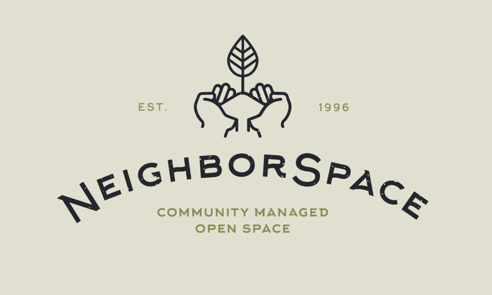 neighborspace-11.png