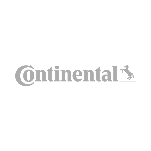 Logo_Continental.png