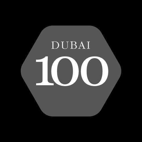 Logo_D100.png